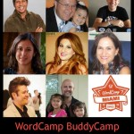 wordcamp-miami-speakers