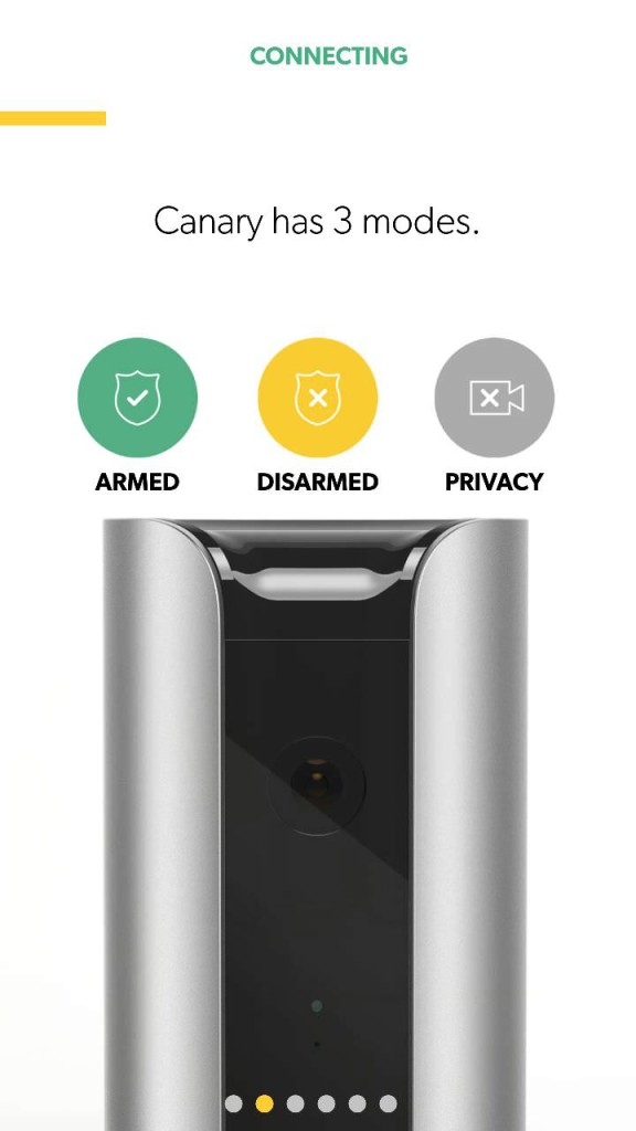 canary-home-security-4